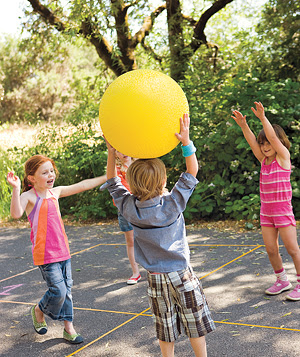 Teaching Play Skills - I Love ABA!