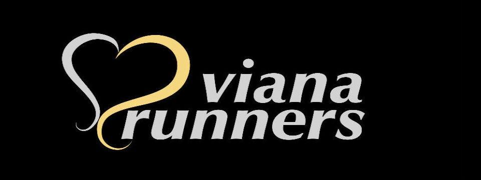 Viana Runners