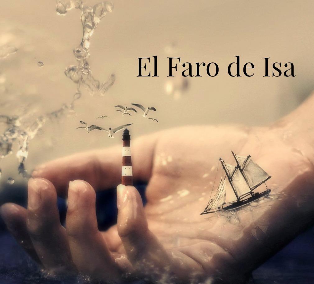 El Faro de Isa