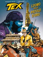 Tex RaF #9
