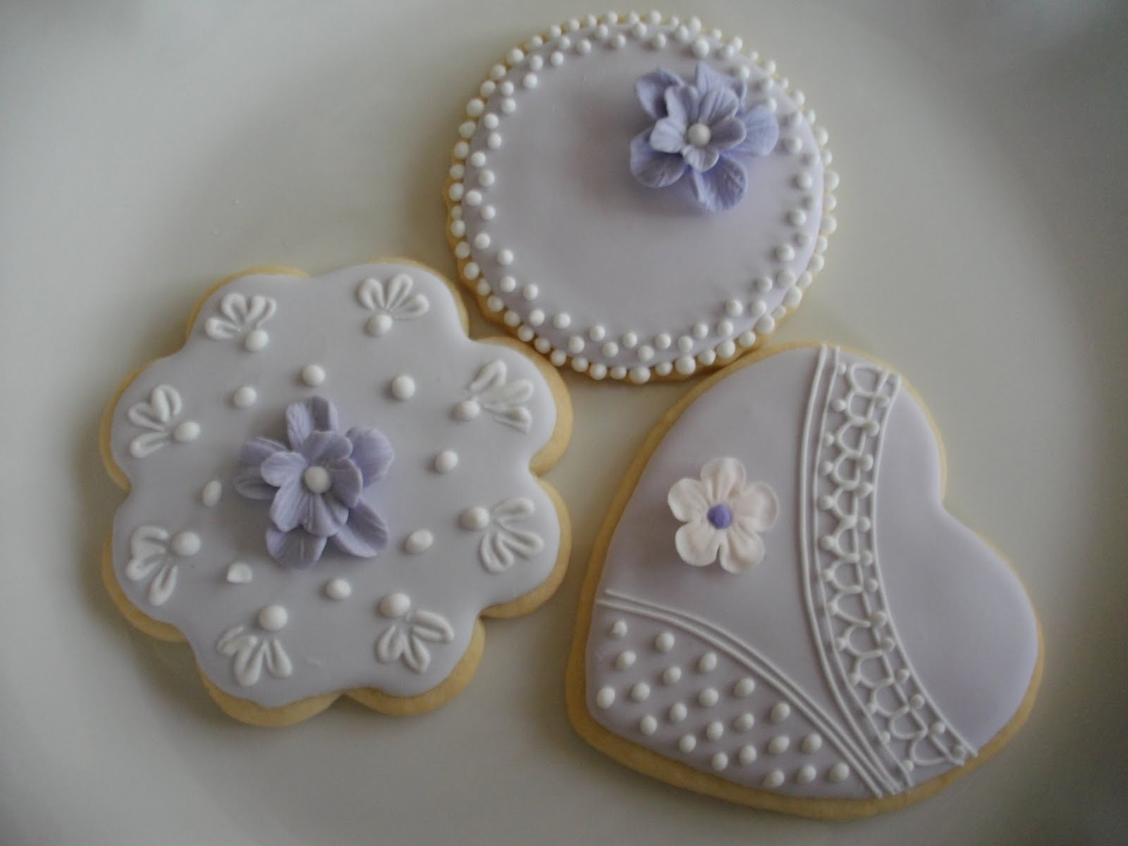 suzy 39 s sweet shoppe beautifully decorated sugar cookies
