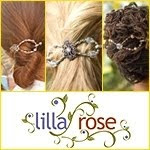 My Lilla Rose Store