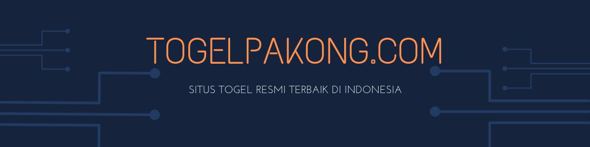 Website Judi Togel Online Di Indonesia