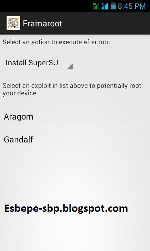 instalasi cwm android andromaxi smartfren deskripsi tentang blog anda