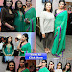 Nadeesha Hemamali & Semini Iddamalgoda New Photo Shoot