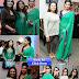 Nadeesha Hemamali & Semini Iddamalgoda New Photo Shoot