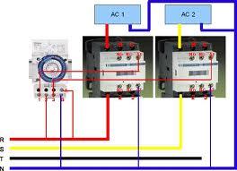 Wering diagram panel listrik pemborong intalansi listrik rumah tangga panel ccuart Images