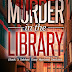 Murder In The Library - Free Kindle Fiction