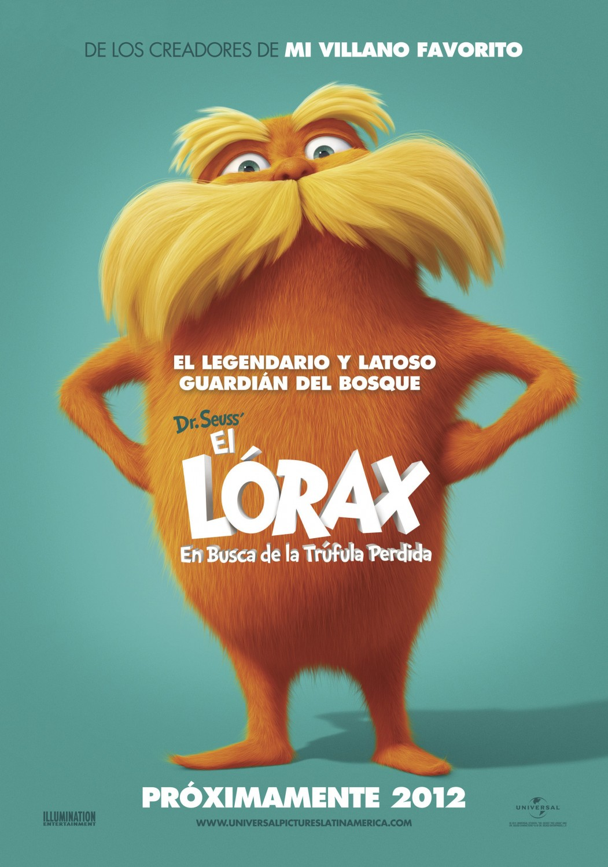 http://2.bp.blogspot.com/-iH9DwV8UjI0/TtQSSFtXorI/AAAAAAAAACo/-IBqoEX7ngI/s1600/Lorax%2BNew%2BPoster.jpg