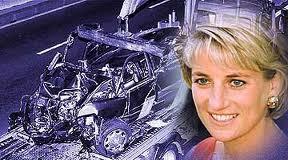 Ver El Asesinato de la Princesa Diana Película (2007)