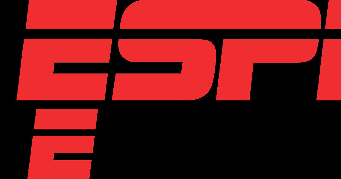 TELEVISION ONLINE GRATIS: ESPN EN VIVO