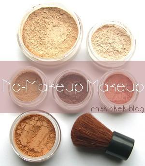 makyajsiz_makyaj_no_makeup_makeup_uygulamasi_icin_oneriler