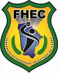 FHEC - Federação de Handebol do Estado do Ceara