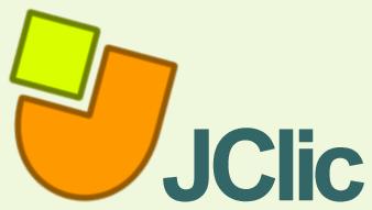 Software Livre: JClic