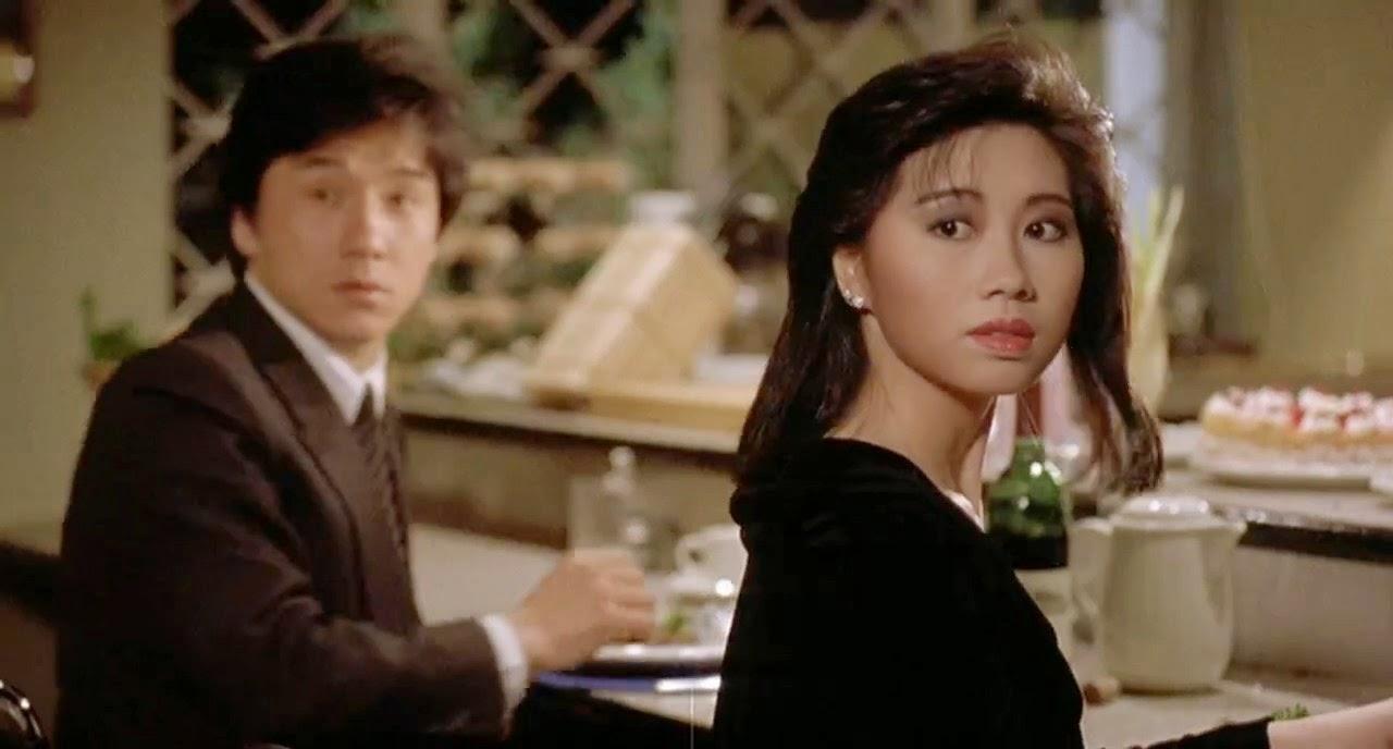 Dragões Para Sempre Simple blog filmes para colecionar : dragões para sempre (1988) dublado