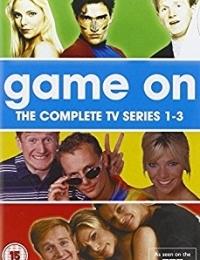 Game On 2 | Bmovies