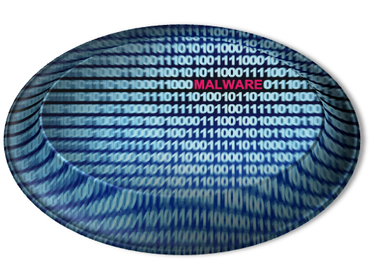 Cara Menghapus Virus Malware dan Adware canadaalltax.com
