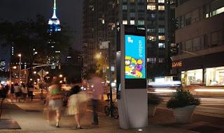 جوجل تستعد لإطلاق خدمتها الجديدة في مدن العالم الكبيرة