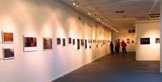 PHOTO LUX 2013 Exposición Internacional de Fotografía, Argentina