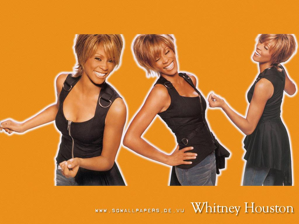 http://2.bp.blogspot.com/-iHIBlylmT1o/TzpflRcGNwI/AAAAAAAAkqk/pfDPMX2tm_s/s1600/whitney_houston_1.jpg