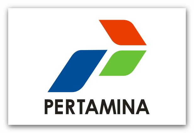 ... vector format corel draw download logo pertamina vector cdr lihat logo