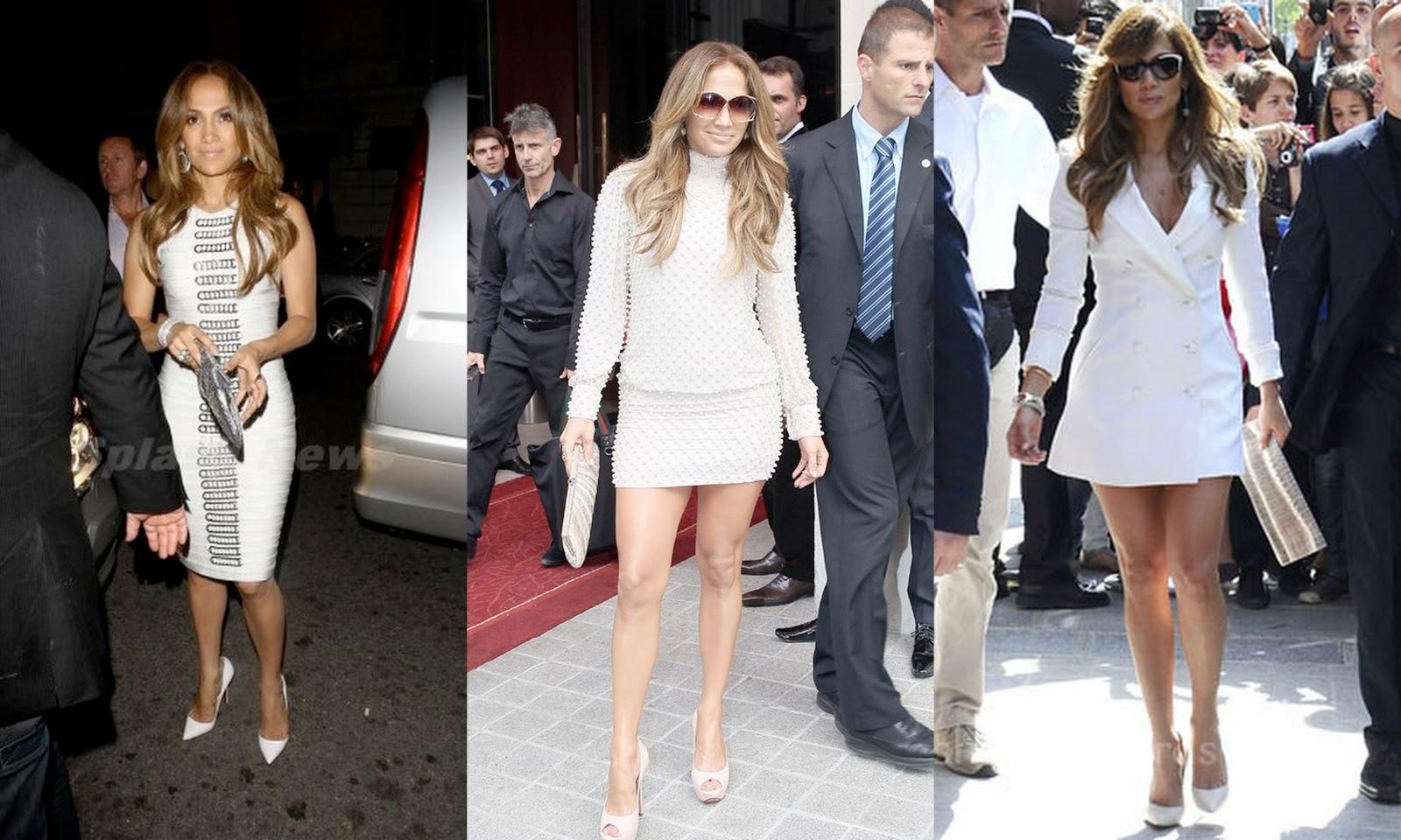 http://2.bp.blogspot.com/-iHJUm-hAMnA/TfoZmXgfGNI/AAAAAAAAFJQ/sRONAzMdYXY/s1600/Jennifer+Lopez.jpg