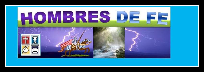 """Hebreos : 13:8 """"Jesucristo es el mismo ayer, y hoy, y por los siglos"""""""
