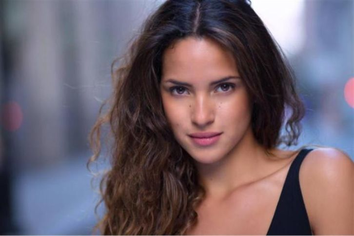 True Detective - Season 2 - Adria Arjona joins cast