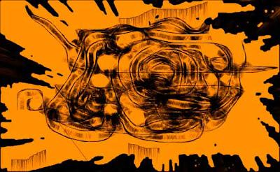 Онлайн-рисовалка PencilMadness