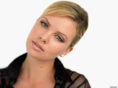 Actress Charlize Theron Photos | Biography | Profiles | Hot Pictures