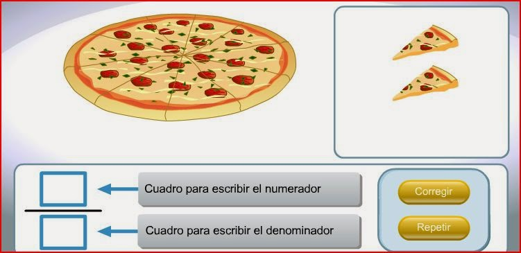 http://www.juntadeandalucia.es/averroes/carambolo/WEB%20JCLIC2/Agrega/Matematicas/Fraccion_y_numero_decimal-CONTENIDOS/contenido/mt10_oa01_es/index.html
