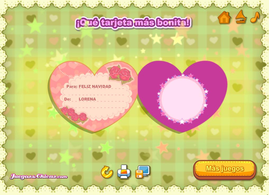 http://www.primerodecarlos.com/TERCERO_PRIMARIA/juegos/postal_navidad.swf