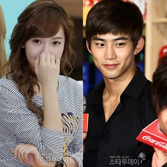 is kim hyun joong and yoona dating Entertainment hot click: lee seunggi and yoona of girls' generation in relationship / sooyoung of girls' generation and jung kyoungho in relationship entertainment weekly | 연예가중계 - rain, kim hyunjoong, lee seunggi, yoona & more rain looked so happy when asked about his girlfriend xd.