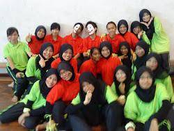classmate classroom