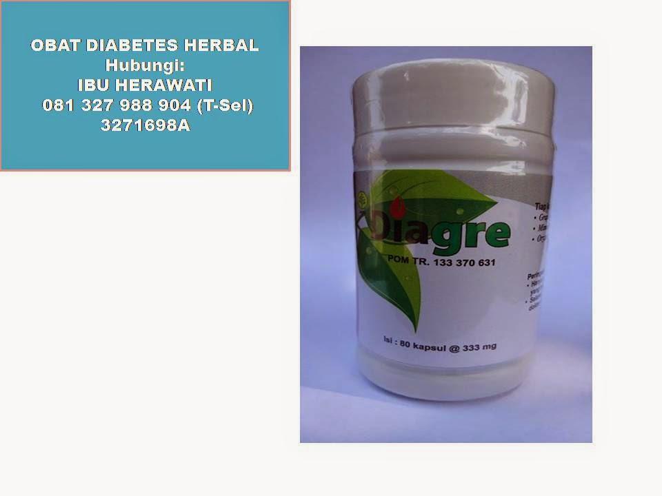 obat diabetes tradisional,obat diabetes herbal,obat alami diabetes,obat herbal untuk diabetes,obat luka diabetes,tumbuhan obat diabetes,ramuan obat diabetes,obat sakit diabetes,obat herbal diabetes melitus,obat diabetes ampuh