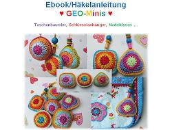 """Ebook """"GEO-Minis"""""""