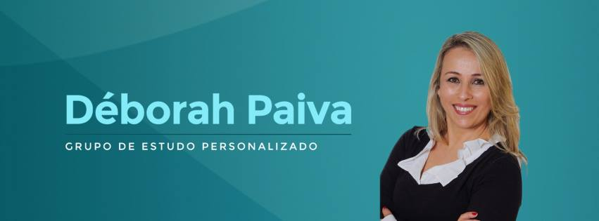 Déborah Paiva