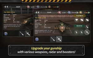 "3 - ""Gunship Battle Helicopter 3D mod apk obtain Latest Version from my website So lastly I received Gunship Battle Helicopter 3D hack apk newest version So in Gunship Battle hack unlimited gold coins and"" — card of the person Лазарь Ч. in Yandex.Collections"