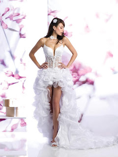 bridal wedding galery