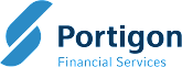 Portigon Financial Services