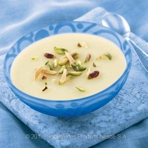 Low Fat Mohallabiah Recipe