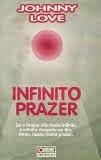 INFINITO PRAZER (1995)