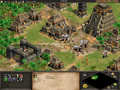 Download Age of Empires II HD Edition