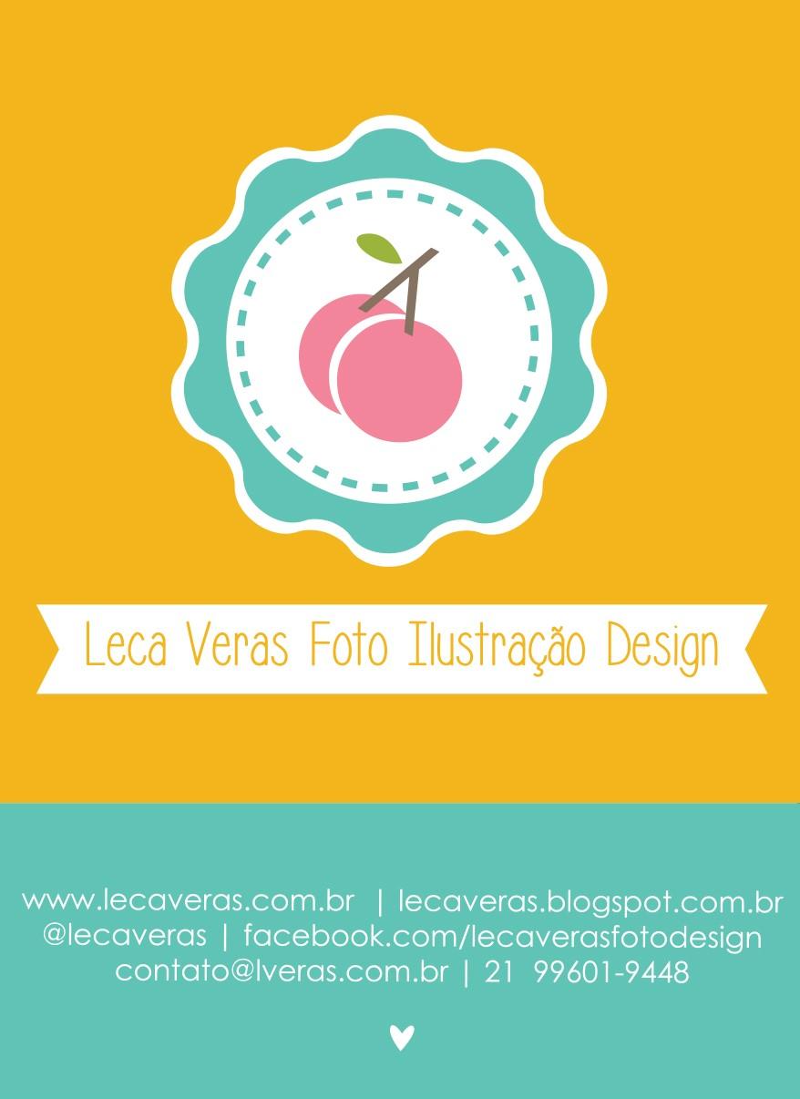 Leca Veras - fotografia