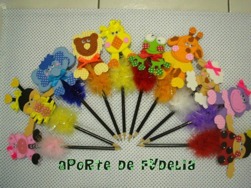 Manualidades Flores de tela hechas a mano - cositasconmesh