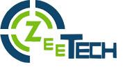 Zee Online Tech