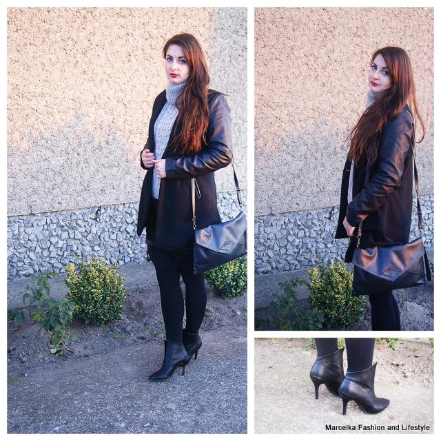 http://marcelka-fashion.blogspot.com/2015/11/jesienna-stylizacja-z-szarym-golfem-i.html