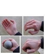 P tanque apprentissage et technique apprentissage - Comment bien jouer a la petanque ...