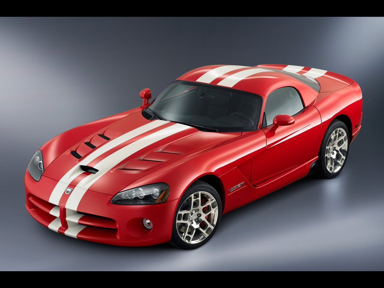 zsports cars fastest cars 0 to 60 mph. Black Bedroom Furniture Sets. Home Design Ideas