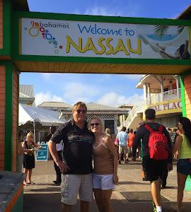Nassau!